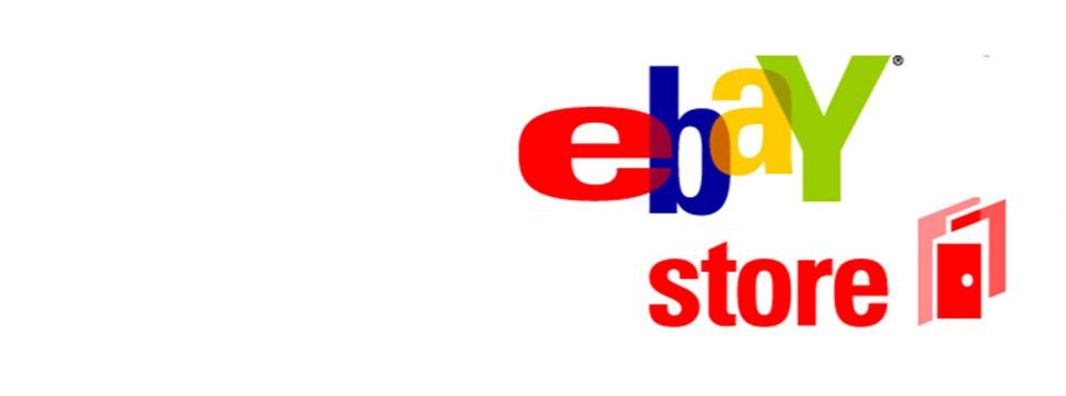 HPE on Ebay